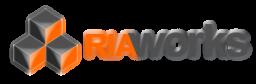 Riaworks Sistemas
